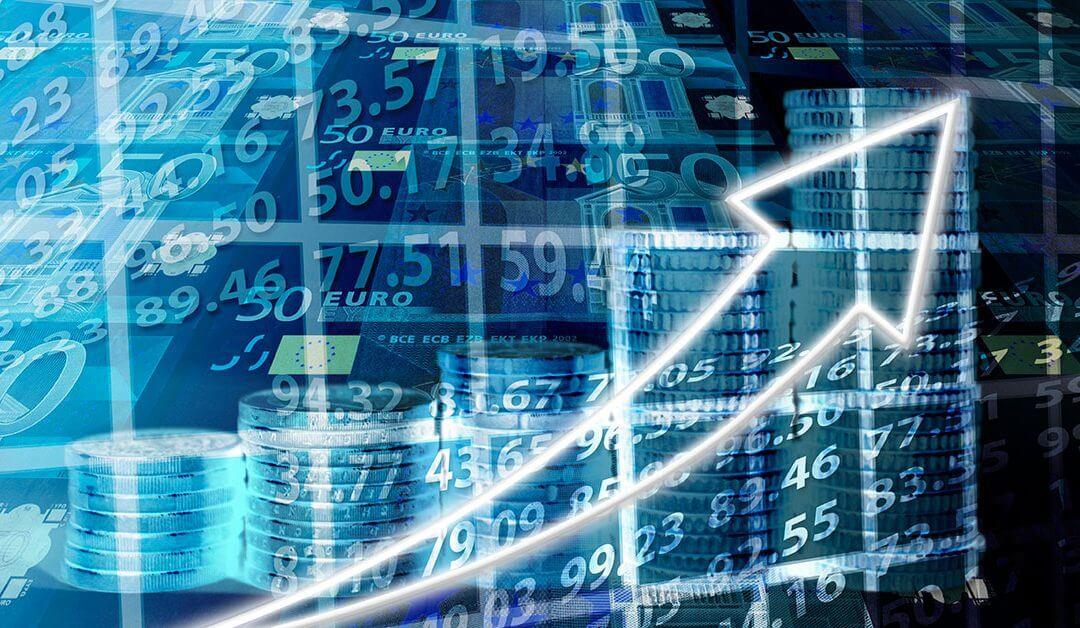 Resultados económicos 2009 de Servitux
