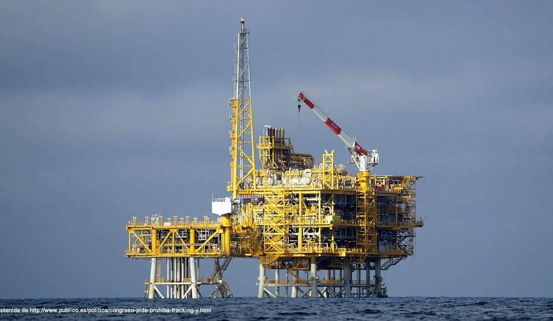 Servitux pone en marcha una centralita Asterisk STPBX en la construcción de la plataforma de gas de Castellón