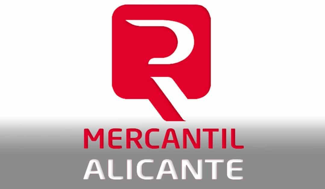 Proveedor VoIP para el Registro Mercantil Alicante