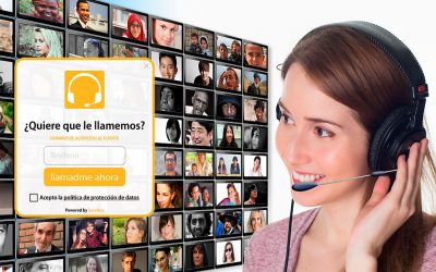 El Click2Call como alternativa a los números 900