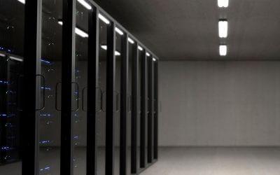 Centralita Virtual IP en empresas