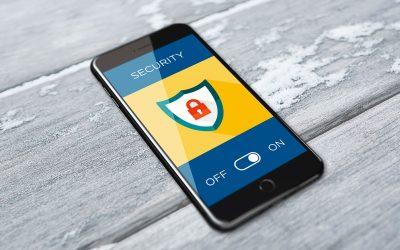 La importancia de los permisos en aplicaciones para Android