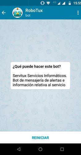 Capt-Bot-Telegram-Servitux-01