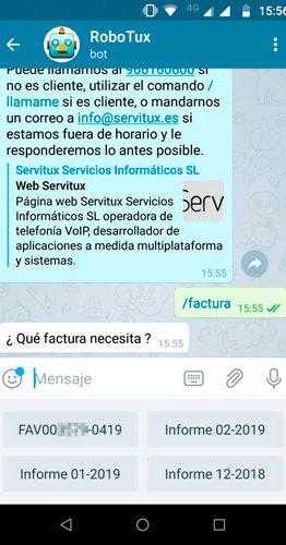 Capt-Bot-Telegram-Servitux-05
