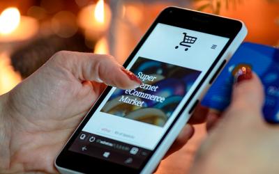 Ventajas de conectar su ERP con su eCommerce